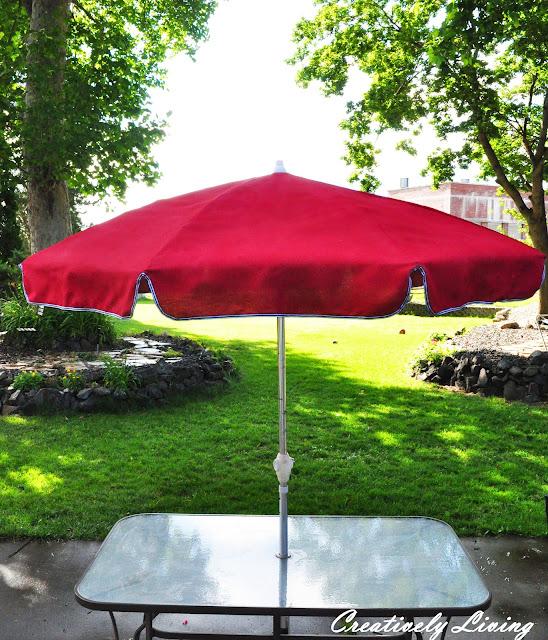 Umbrella+6.jpg