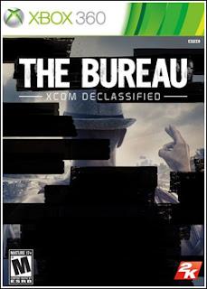 Download – The Bureau: XCOM Declassified – Xbox 360 – RF