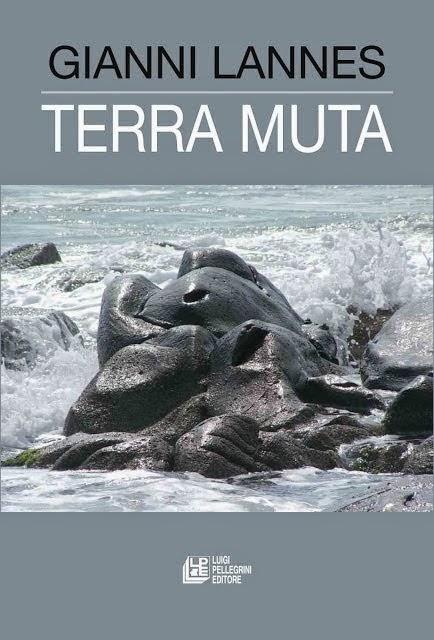 TERRA MUTA