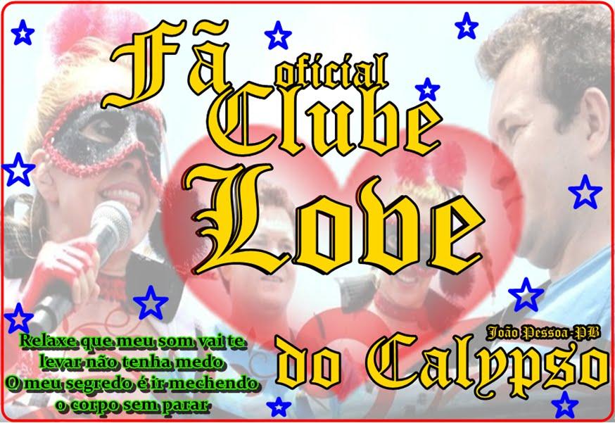 Love do Calypso