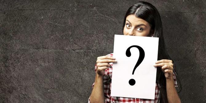 5 Langkah Sederhana Untuk Temukan Bakat Dan Minat