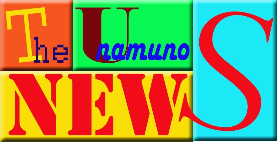 The Unamuno News