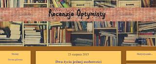 http://recenzjeoptymisty.blogspot.com/2015/08/dwa-zycia-jednej-osobowosci.html#more