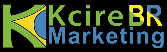 Kcire BR Marketing