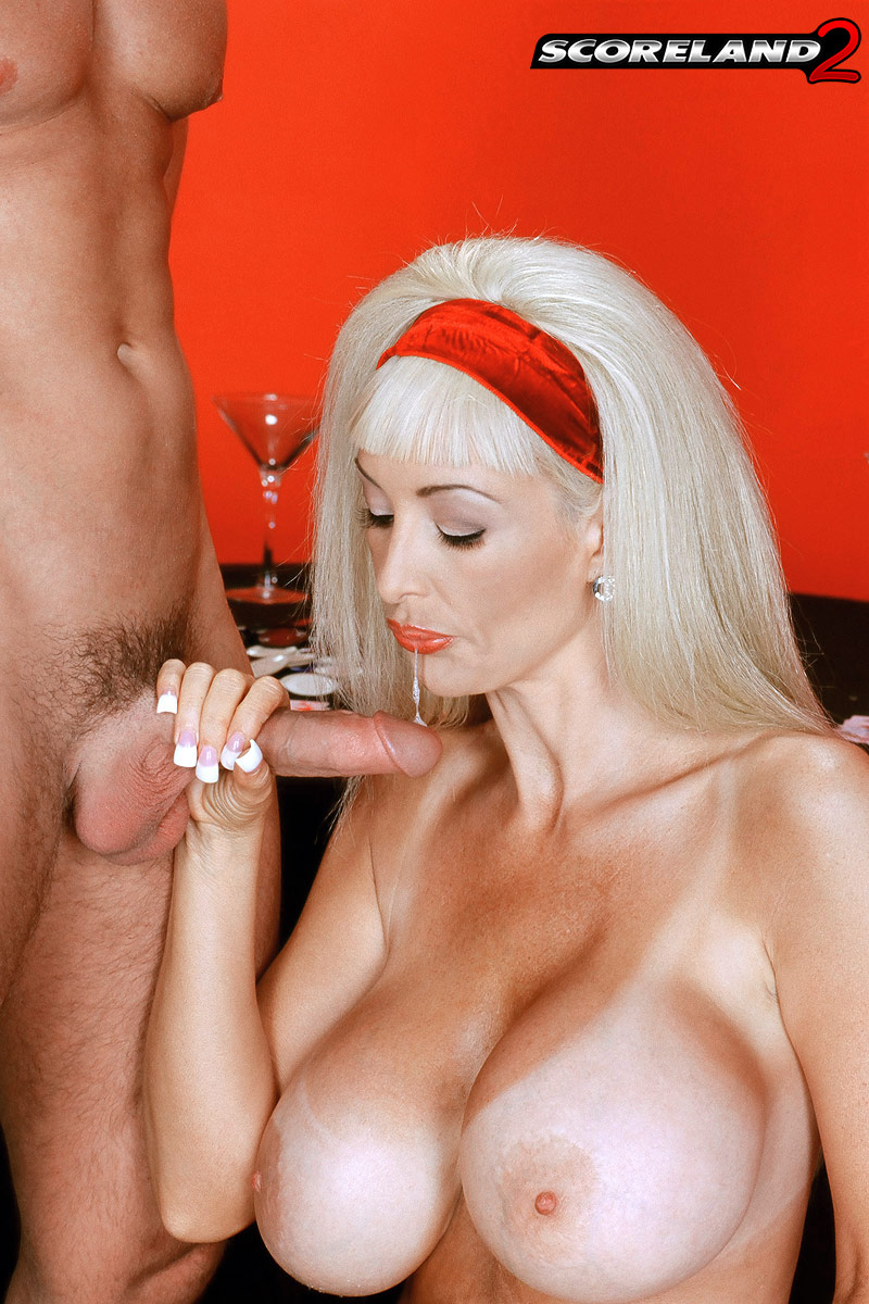 image Super hot milf brittany andrews 2