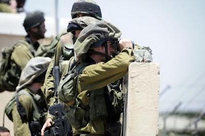 Relatório revela os cuidados da IDF em suas ações