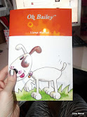 My childrens book