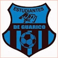 Estudiantes De Guarico