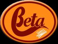 Librerías Beta