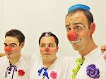 clownpiras@gmail.com