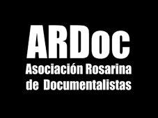ARDoc - Asociación Rosarina de Documentalistas