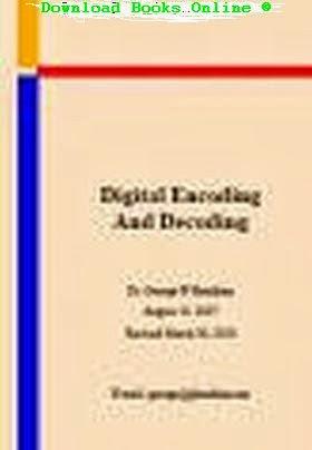 free books,e-books,online books,pdf books,download books