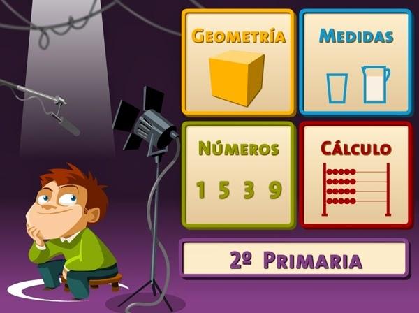 http://www.educapeques.com/los-juegos-educativos/juegos-de-matematicas-numeros-multiplicacion-para-ninos/portal.php?contid=3&accion=listo