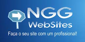 Desenvolvido por NGG WebSites