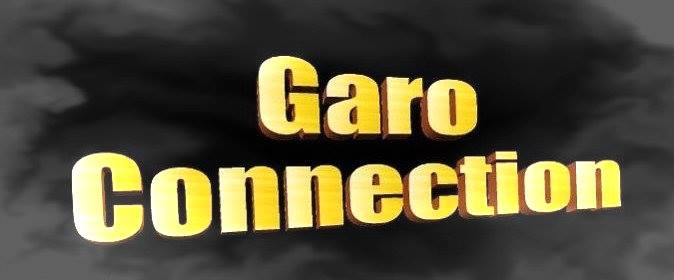 Garo Connection