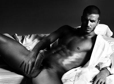 Fotomontaje de Famosos Desnudos