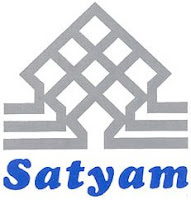 SATYAM BPO LIMITED IS HIRING FOR VOICE PROCESS IN HYDERABAD / SECUNDERABAD