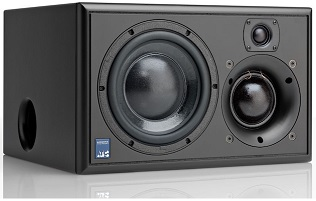 best speaker monitor studio