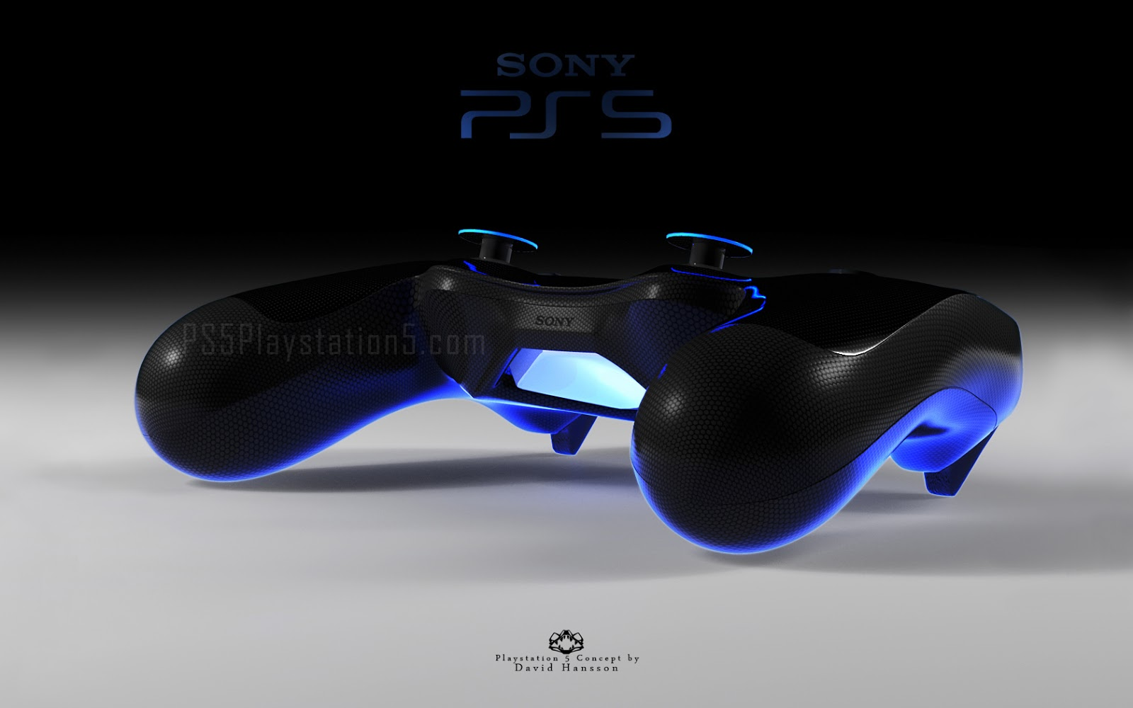 Playstation 5 Release Date : Sony ps release date specs features rumors autos post
