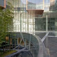 10-Office-park-for-Wison-headquarters-by-As-Architecture