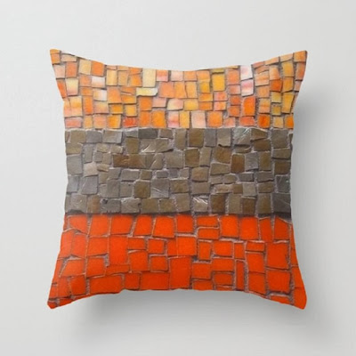 https://www.etsy.com/listing/160674670/decorative-pillow-cover-throw-pillow?ref=favs_view_2