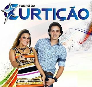 FORRÓ DA CURTIÇÃO EM CRATO-CE 26-10-13
