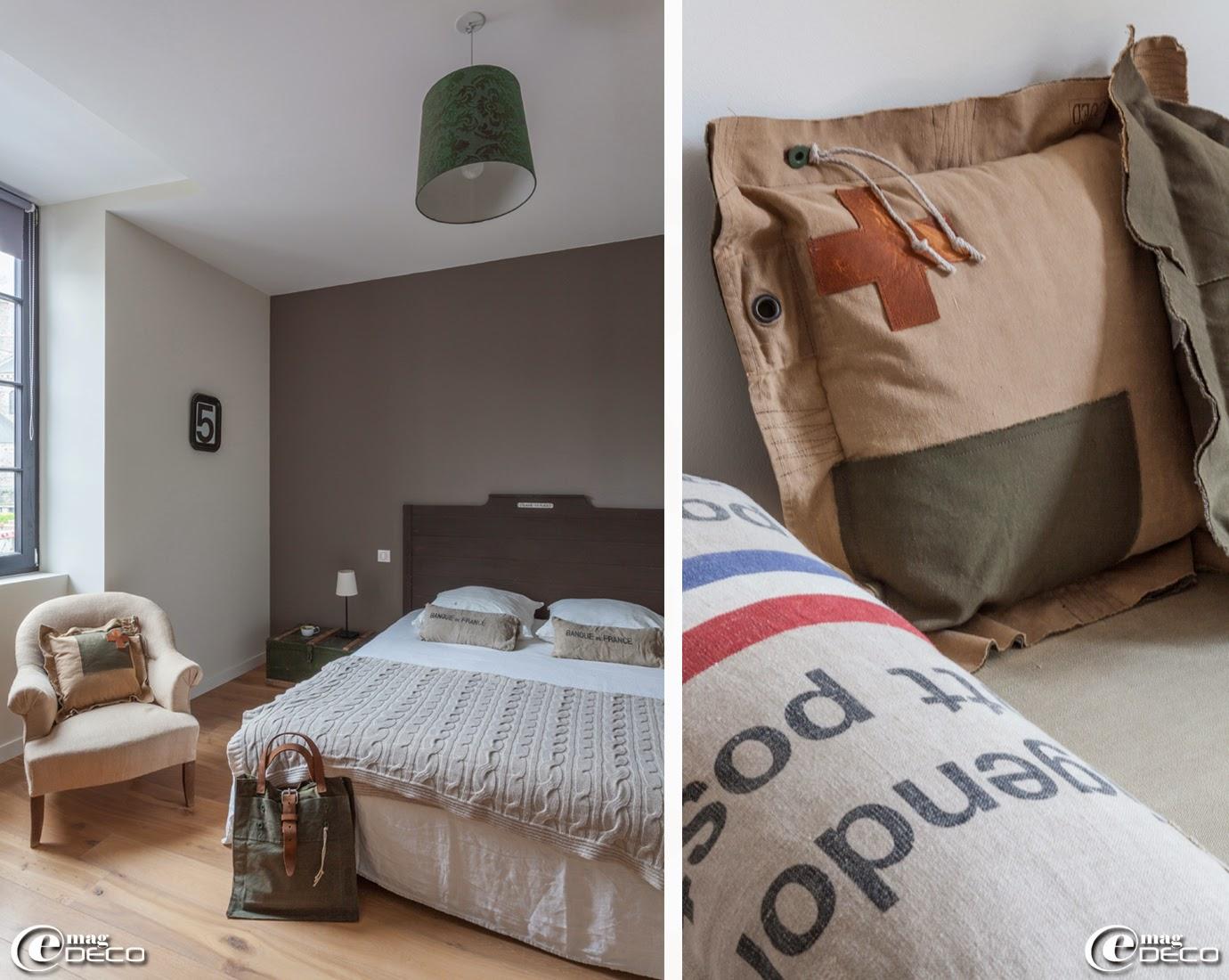 bazar co e magdeco magazine de d coration. Black Bedroom Furniture Sets. Home Design Ideas