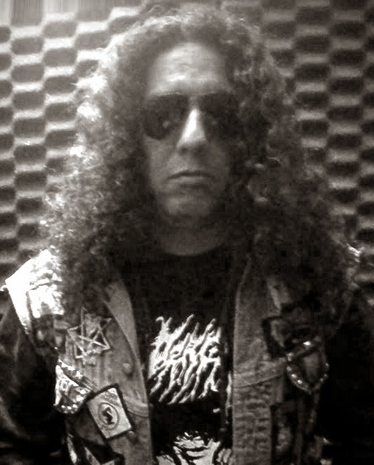 Alexandre Chakal