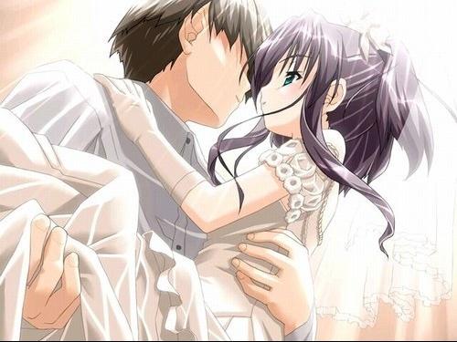 http://4.bp.blogspot.com/-BE1ibFJDmVg/TepvdLlHt0I/AAAAAAAAAbU/H_vzJR-F8-U/s1600/manga-love-1389223052.jpg