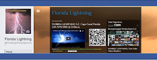 FLORIDA LIGHTNING FACEBOOK