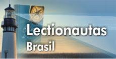 Lectionautas Brasil