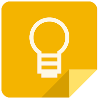 google-keep