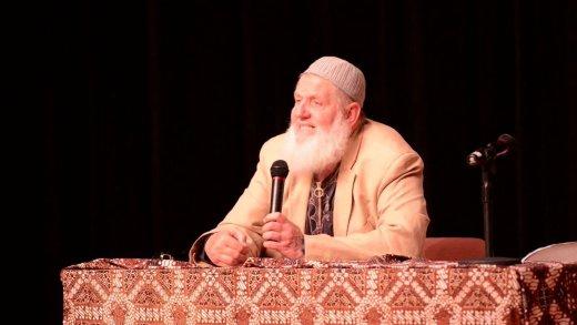 Jawaban Mengejutkan Yusuf Estes Saat Ditanya: Mengapa Lebih Memilih Islam?
