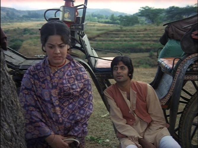 Jabberwock: Farida Jalal, Tarun Bose, Usha Kiran - and ...