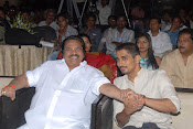 Something Something Audio release function Stills-thumbnail-20