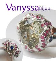 Te astept si pe VANYSSA BIJUU - Click pe Fotografie