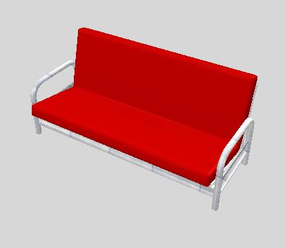metal sofa set designs images
