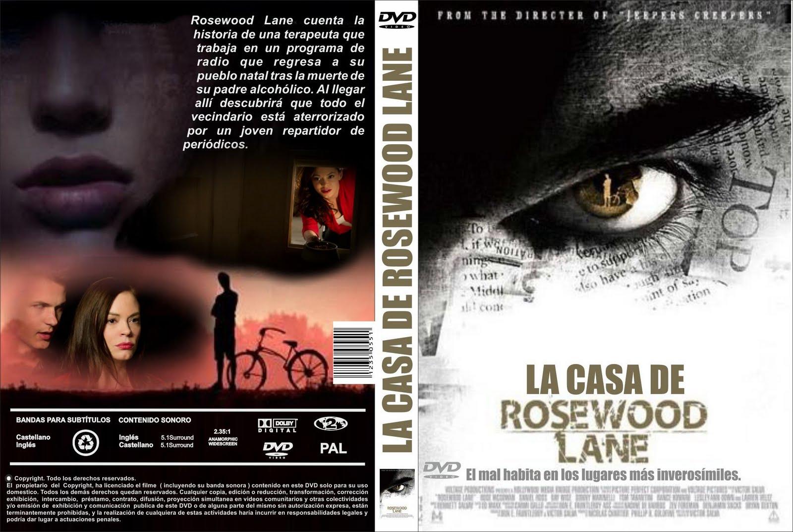 http://4.bp.blogspot.com/-BE7ib-hdv2U/UFUL9xLOxJI/AAAAAAAACBY/-OvJ9pcZv2E/s1600/La+Casa+De+Rosewood+Lane.jpg