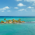 Considering A Destination Wedding?  Get married surrounded by 40 guests on a private island for less than $5,000!