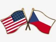 Doporučujeme: Jízda dragounů aneb ohebný český národ
