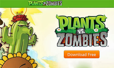 descargar plants vs zombies