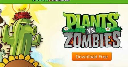 Plants vs zombies adventures beta descargar gratis