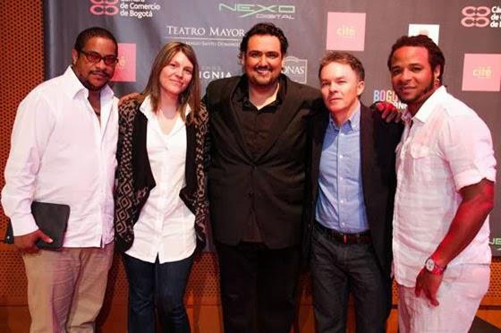 tenor-mexicano-Umberto-Veloz-presentó-próximo-concierto-Bogotá-Latinoamérica-Sangre