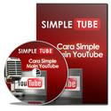 Simple Tube