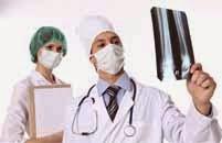 enfermedades mal aliento