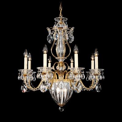 Lampu Kristal Minimalis Lampu Kristal Rumah