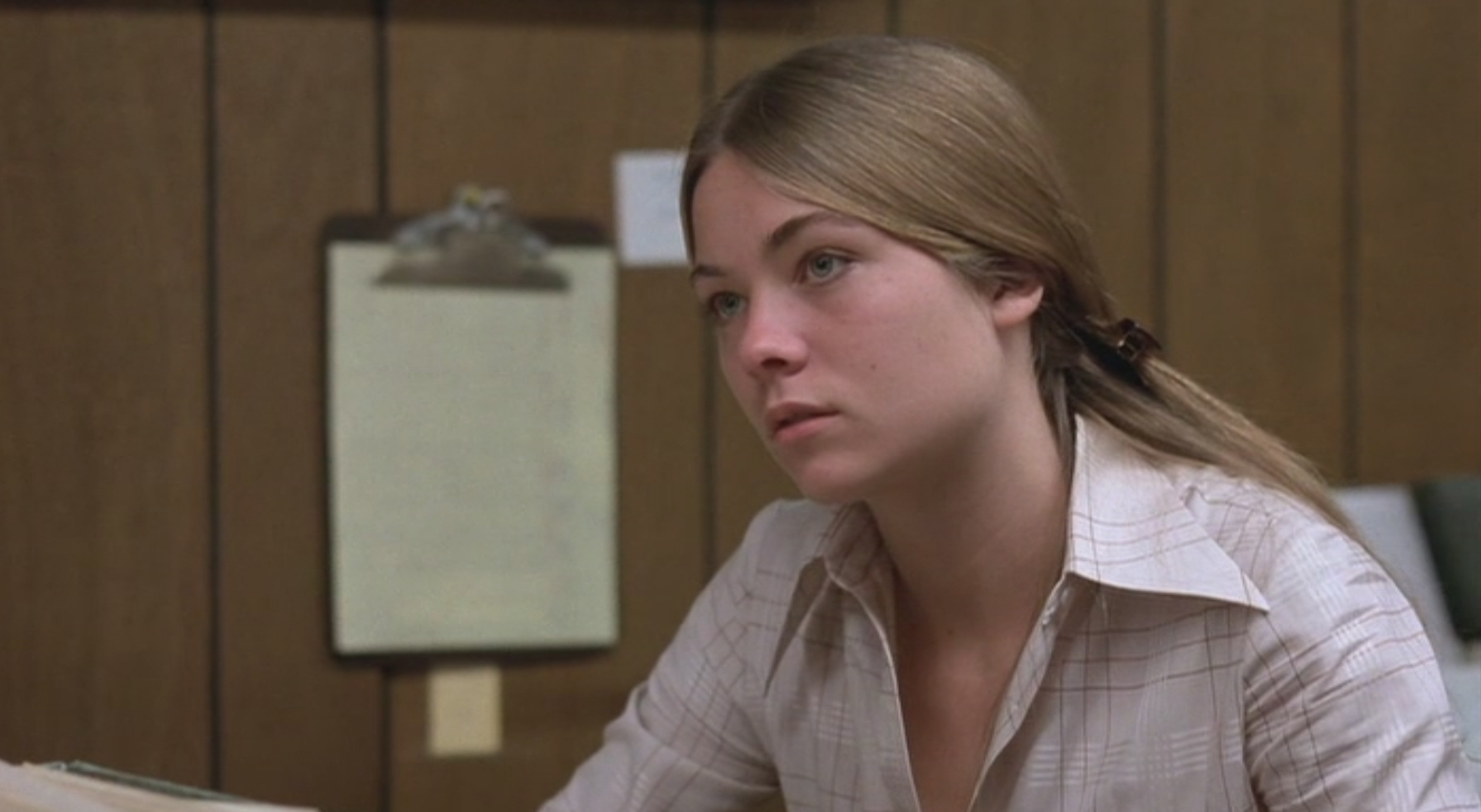 Theresa Russell Nude Photos 92