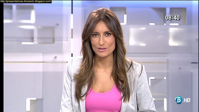 Leticia Iglesias