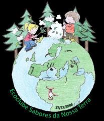 Ecoclube Sabores da Nossa Terra