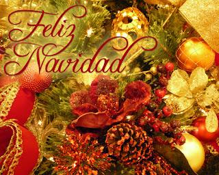 Hermosos mensajes navideños para descargar , tarjetas animadas